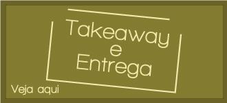 banner-takeaway